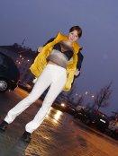 melalove_92