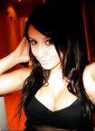 lealeana_94