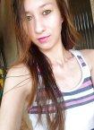 lina_liebt_heisses
