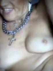 SexyBernie (67)
