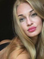 BlonderEngel931 (24)