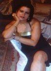 olivia1995