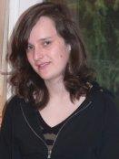 jannika1997