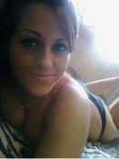 lovelylena1