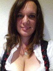 Isaabelll (28)
