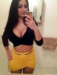 K_Cordula (28)