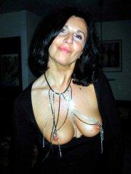 Ilonaop (38)