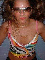 Azallea (23)