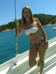 Anaí (45)