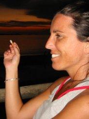 Karo-Lina (36)