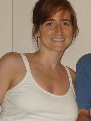 Frika (36)