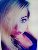Jetlaq_lady