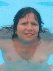 Betian (53)