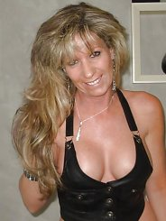 Zelig (52)
