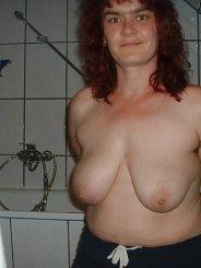 0615-nadine (29)