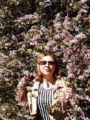 Magdalena1987