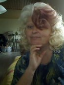 blondekobra
