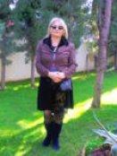 TanjaAlexandra41541