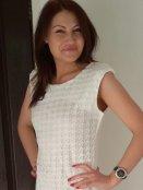Nadine25