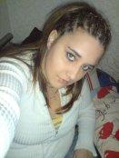Lil-Angel2008